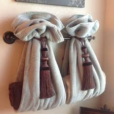 decorative bath towels.  Towels Brilliant Decorative Bath Towels In Best 25 Bathroom Ideas Only On  Pinterest With Decor 5