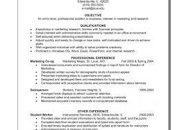 Resume Template Unforgettable Hybrid Word Functional Layout