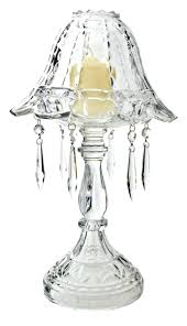 small crystal table lamp with crystal shade small crystal chandelier table lamp small crystal table lamp