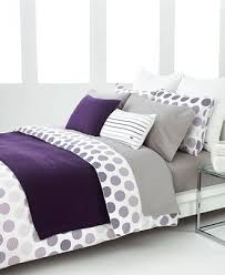 purple bedding sets purple bedding