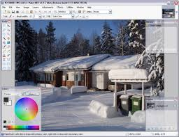 Paint.Net الفوتوشوب اخف,بوابة 2013 images?q=tbn:ANd9GcQ