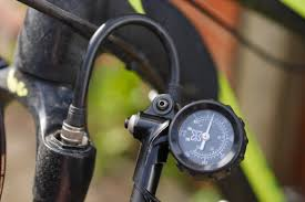 How To Set Up Mountain Bike Suspension Mbr