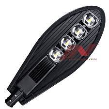 Những mẫu đèn Led chiếu sáng ngoài trời chất lượng