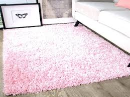 ideas cute rugs for bedroom for soft rugs for bedroom gy white rugs bedroom fluffy for