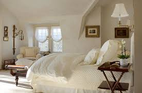 traditional bedroom ideas. Full Size Of Bedroom:traditional Bedroom Design And Ideas Best Traditional Way To Decor I