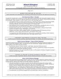 optimal resume everest optimal resume rasmussen - Rasmussen Optimal Resume