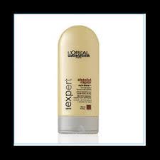 <b>Смываемый уход</b> за ломкими волосами <b>L'Oreal Professionnel</b> ...