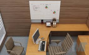 imt has a variety of accessories to complete your modular partitions and give your office space the personalized look you want