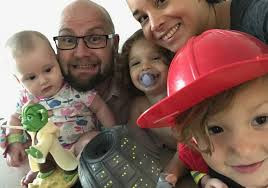 don39t love homeoffice. Mr Newton\u0027s Wife Carla Zamora Was Told By The Home Office That Family Life  With Her Don39t Love Homeoffice