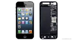 apple iphone 5 price. apple iphone 5 bill of materials estimated at $199, still promises immense profits for iphone price