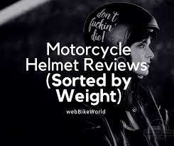 Bilt Youth Helmet Size Chart Motorcycle Helmet Weight Comparisons 272 Helmets Compared