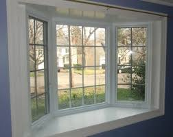 Lovable Vinyl Bay Window Knoxville Bay Windows North Knox Siding And Windows