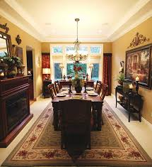 dining room table tuscan decor. Popular Of Dining Room Table Tuscan Decor And 201 Best Ideas Images On A