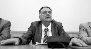 Search keith olszewski names directory to see where they may live as well. Byly Premier Jan Olszewski Nie Zyje Polityka Newsweek Pl
