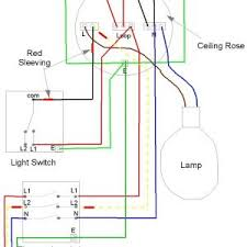 canarm industrial ceiling fans wiring diagram lovely bathroom Broan Bathroom Fan Wiring Diagram canarm industrial ceiling fans wiring diagram lovely bathroom extractor fan connected to light switch