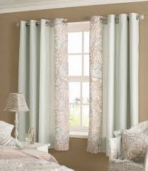 living room curtains. Elegant Curtains With Artistic Detail Living Room