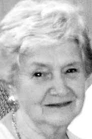 Joan E. Brua | News, Sports, Jobs - Altoona Mirror