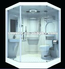 toilet shower combination toilet in shower unit bathroom whole toilet bathroom unit toilet in shower rooms