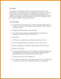 business letter salutation business letter salutation the best letter sample cool cover letter