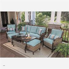 hanging patio chairs inspirational glider hanging chairs unique hanging rattan chair hd wallpaper plan