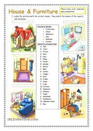 Kitchen Furniture Names Fancy Furniture Names Fancy Bedroom