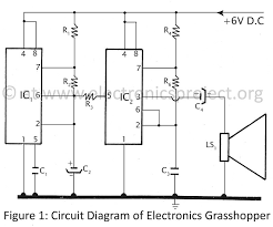 electronic circuit diagrams projects the wiring diagram electronic projects circuit diagrams zen diagram circuit diagram