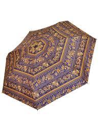 <b>Зонт Ame Yoke Umbrella</b> (Japan) — купить в интернет-магазине ...
