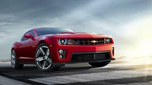 Vehicles Chevrolet Wallpapers Desktop Phone Tablet Awesome