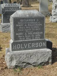Alexander Oskar Holverson et Mary Alice Holverson Images?q=tbn:ANd9GcQE7Yomn8SbKH-NhdsR9RFUjYjOsjuBDkHNRKwyAcMsreJiQFtT&s