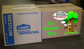lowes boxes large.  Lowes HttpswwwemenacpackagingcomCustomCardboardbox And Lowes Boxes Large