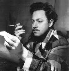 in tennessee williams wrote a stunning essay called ldquo the in 1947 tennessee williams wrote a stunning essay called ldquothe catastrophe of success rdquo in which he recalled the impact of his sudden rise to fame