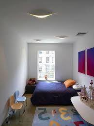 Einrichtungsideen Farbgestaltung Mild Auf Wohnzimmer Ideen ...