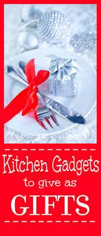 Kitchen Christmas Gift Kitchen Gadget Gift Ideas The Gracious Wife