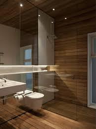 Bad Ohne Fliesen Oder Das Badezimmer Mal Anders Gestalten Home