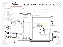 cb750 chopper wiring diagram information of wiring diagram \u2022 CB550 Wiring-Diagram Simplified cb750 chopper wiring diagram wiring diagram instructions rh balbhartihng com honda cb750 wiring schematic 95 honda