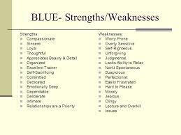 List Of Strengths For Interview List Professional Strengths Under Fontanacountryinn Com