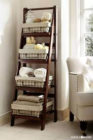 creative storage solutions. apartment space savers blanket storage ideas overbed creative solutions