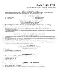 Spanish Resume Template Magnificent Resume Template In Spanish Printable Curriculum Vitae Espanol