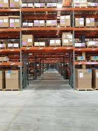 warehouse mezzanine modular office. Projects With Over A Million Square Feet Warehouse. Our Install Crews Are Highly Trained To Pallet Racks, Shelving, Mezzanines, Modular Offices Warehouse Mezzanine Office