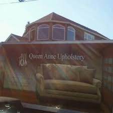 queen anne upholstery 66 photos 35 reviews furniture