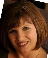 Cassi Steurer - News - Rockford Register Star - Rockford, IL