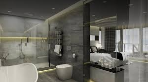 office interior designers london.  Designers Interiordesignberkshirebathroom For Office Interior Designers London D