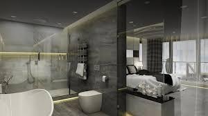 bathroom office. Office Interior Designers London. Interior-design-berkshire-bathroom London Bathroom L