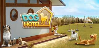 Dog Hotel Premium – Play with <b>cute dogs</b> - Apps on Google Play