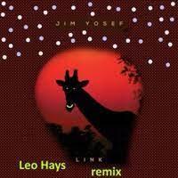 LEO HAYS's stream