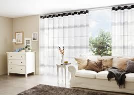 Fenster Putzen Gardinen Waschen Plissee Gardinen Waschen With