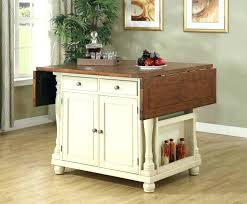 big lots stainless white kitchen islands island cart with seating images also outstanding drop leaf carts on wheels trends and