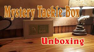 mysterytacklebox castaicswimbaits matzuo