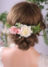 Buy Wedding Accessories - Great Deals On Wedding Accessories ...