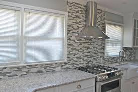 linear mosaic tile backsplash glass mosaic tile kitchen tile glass mosaic  tile great home decor timeless
